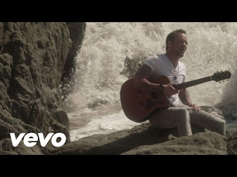 Dallas Smith - Nothin But Summer
