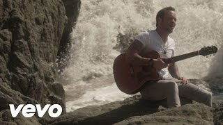 Dallas Smith Nothing But Summer