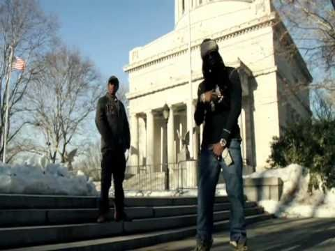 Tity Boi Feat Vado - Lo Boots (the re up) VIDEO`