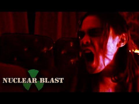 Lamb of God Embers music videos 2016 metal