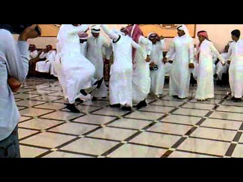 دبكة شباب الدمجان بالقريات Music Videos