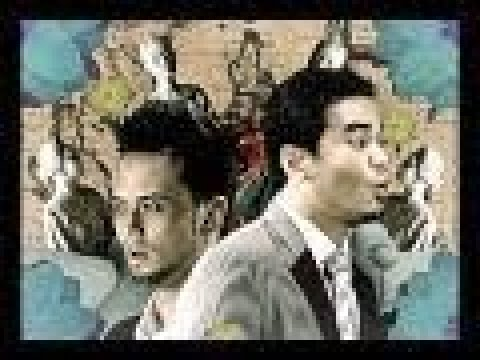Gloc-9 feat. Billy Crawford