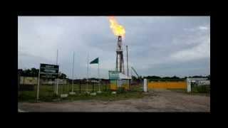 comillar kagoj  srikail gas field