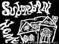 Suburban Home - Descendents (animated)