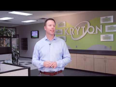 KRYTON Engineered Metals - Metal Spinning | Purpose & Values