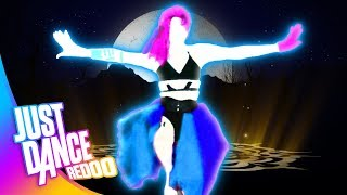 Download Lagu Wolves by Selena Gomez, Marshmello | Just Dance 2018 | Fanmade by Redoo Gratis STAFABAND