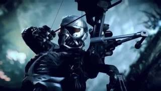 download lagu How To Download Crysis 3 For Pc Free Full gratis