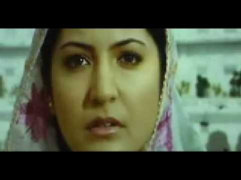 Tujh Mein Rab Dikhta Hai - Male And Female Version video