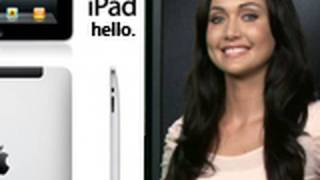 IGN Daily Fix, 1-27: The Apple iPad, PS3 Hacked, & Jace Hall