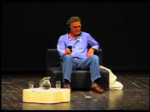 Europa da ridere – la satira nella politica europea – Internazionale a Ferrara 2011