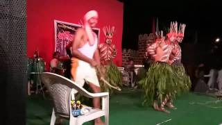 download lagu Rela Rela Adivasi Song Gadchiroli Police gratis