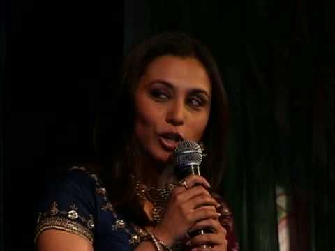 Saawariya Music Launch Event (06 of 07)