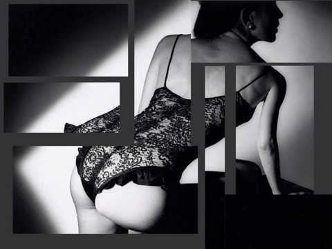 Thumbnail of video jeanloup sieff f