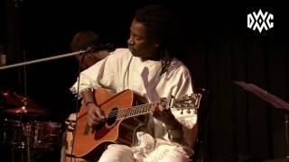 WMDC Live: A Fula's Call #1