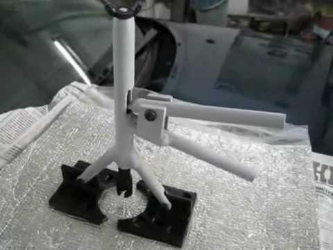 Инструмент для авто своими руками