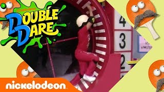 Double Dare is Back! 👃ALL NEW DOUBLE DARE THIS SUMMER! | Nick