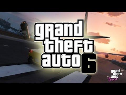 مراجعة لعبة جي تي اي من أول نسخة إلى آخرها | GTA