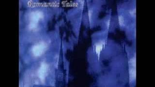 Watch Darkseed In Broken Images video