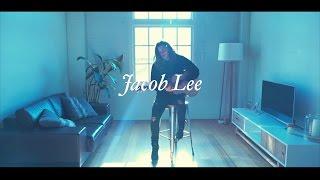 Jacob Lee - Slip (Official Lyric Video)