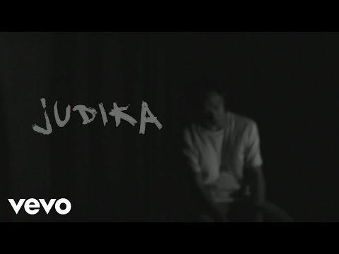 download lagu Judika - Jadi Aku Sebentar Saja gratis