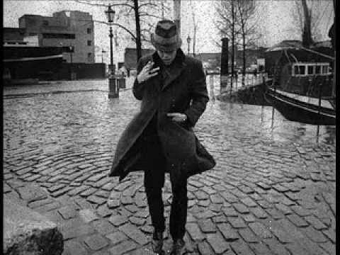 Thumbnail of video Tom Waits - Strange Weather (Acoustic Demo)