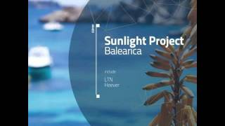 Sunlight Project - Balearica (LTN Remix)