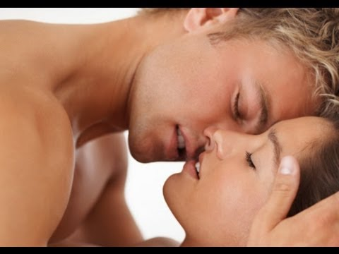 These Are The Facts You Need To Know About Foreplay. Foreplay Tips For Men! How To Foreplay video