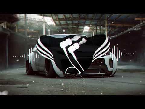 Elohim & Whethan – Sleepy Eyes (Neo Fresco Remix) (Bass Boosted)