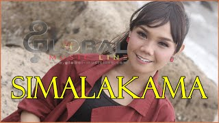 Download Lagu SIMALAKAMA Gratis STAFABAND
