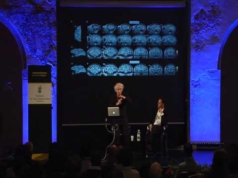 Giacomo rizzolatti neuroni specchio ed empatia 22 settembre 2012 presenta matteo rizzato - Neuroni a specchio ...