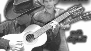 Vídeo 79 de Lourenço e Lourival