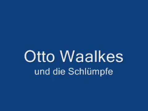 Otto Waalkes Teil 26 video
