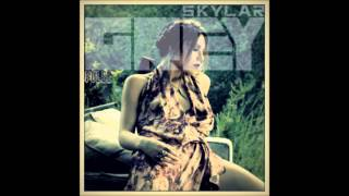 Watch Skylar Grey Pulse video