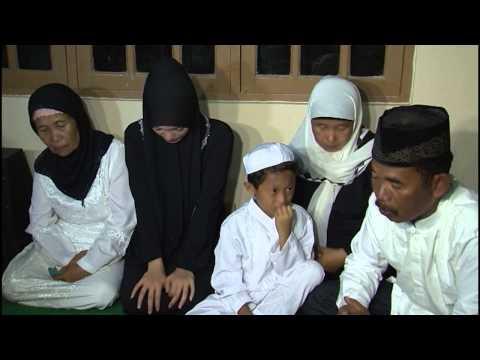 Video umroh sebelum ramadhan