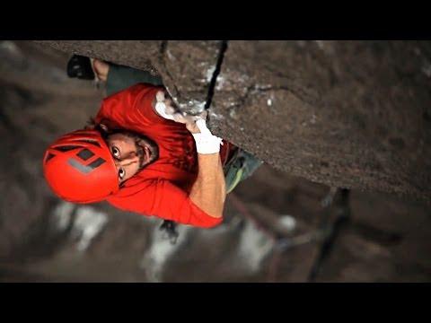 Top 3 Trad Climbs of 2013 | EpicTV Climbing Daily, Ep. 188
