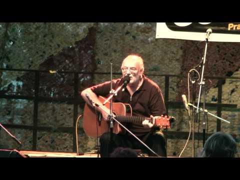 Jan Nedved - Albatros