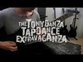 Tony Danza Tapdance Extravaganza - Behind Those Eyes [Instrumental]