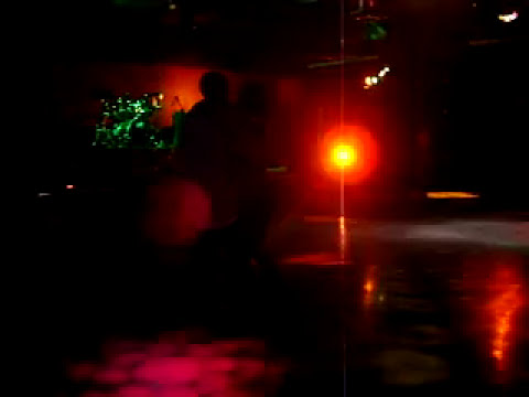 el imperio nightclub