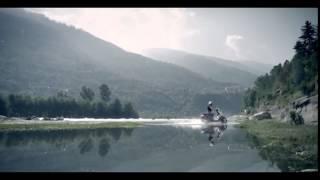 Alia Bhatt Boobs Jumping