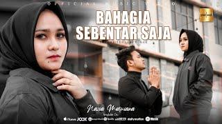 Download lagu Nazia Marwiana - Bahagia Sebentar Saja ( )