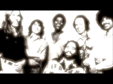 Little Feat - Hangin On To The Good Times