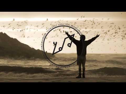 Exuma - Bill (Chris Schwarzwalder Edit)