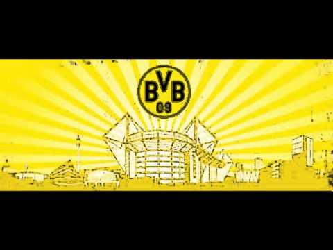 Borussia Dortmund Torhymne 2014 15 video