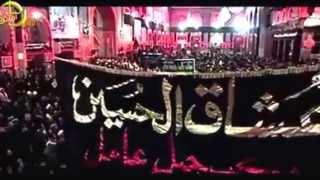 download lagu عشاق حسين ملايين سمونا شيعة مجانين Most Beautiful Latmiya gratis