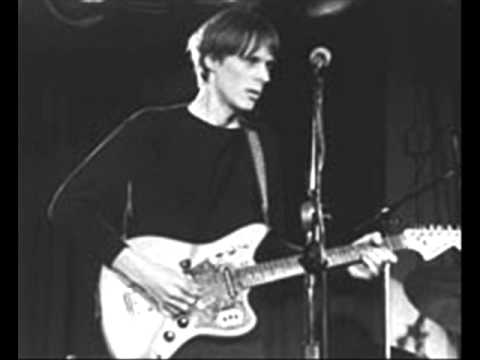Television - Live '75 - Breakin' In My Heart - Cleveland (The Piccadilly Inn) +lyrics