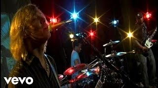 Lionel Richie - Brickhouse/Fire Medley
