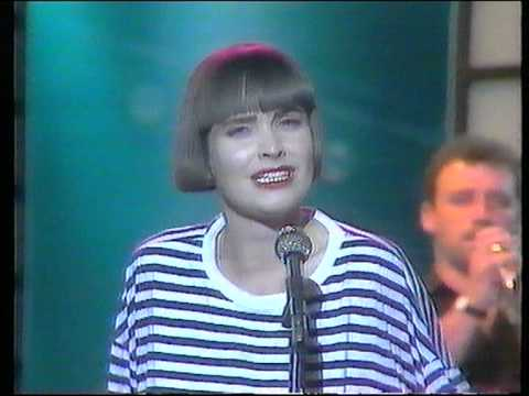 Swing Out Sister - Surrender Tv 1987 video