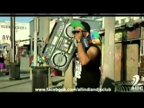 Djkunaldjprince Kunal Remix video