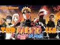 Top 100 Strongest Naruto Characters 2014 Manga Amp Anime