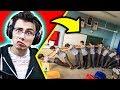 ÇILGIN SAYKO LİSELİLER!! (En Komik Liseli Videoları)